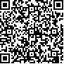Listing QR Code